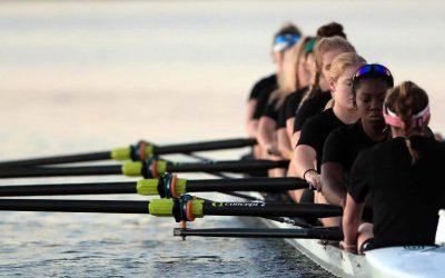 Teambildung: Zusammenhalt erzeugen für Performance